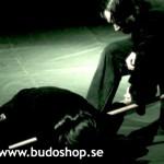 shugyou07-01