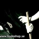 shugyou07-04