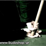 shugyou07-07