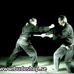 shugyou07-09