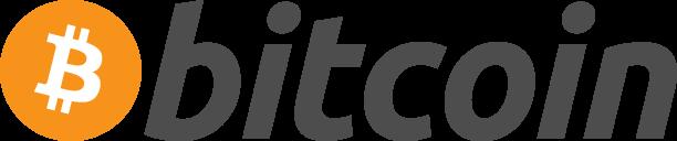 We love Bitcoins