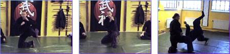 Keiko16Captures