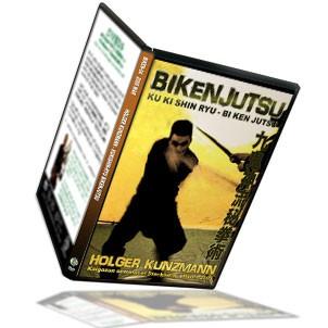 biken04